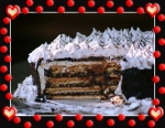 chocolate-layer-biscuit-9